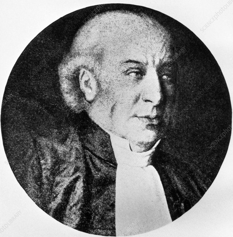 J.B. Caventou