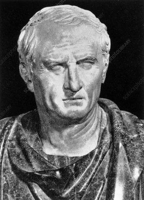 a biography of cicero an ancient writer and politician Marcus tullius cicero marcus tullius cicero (106-43 bc) was rome's greatest orator and a prolific writer of verse, letters, and works on philosophy, politics, and rhetoric that greatly influenced european thought.
