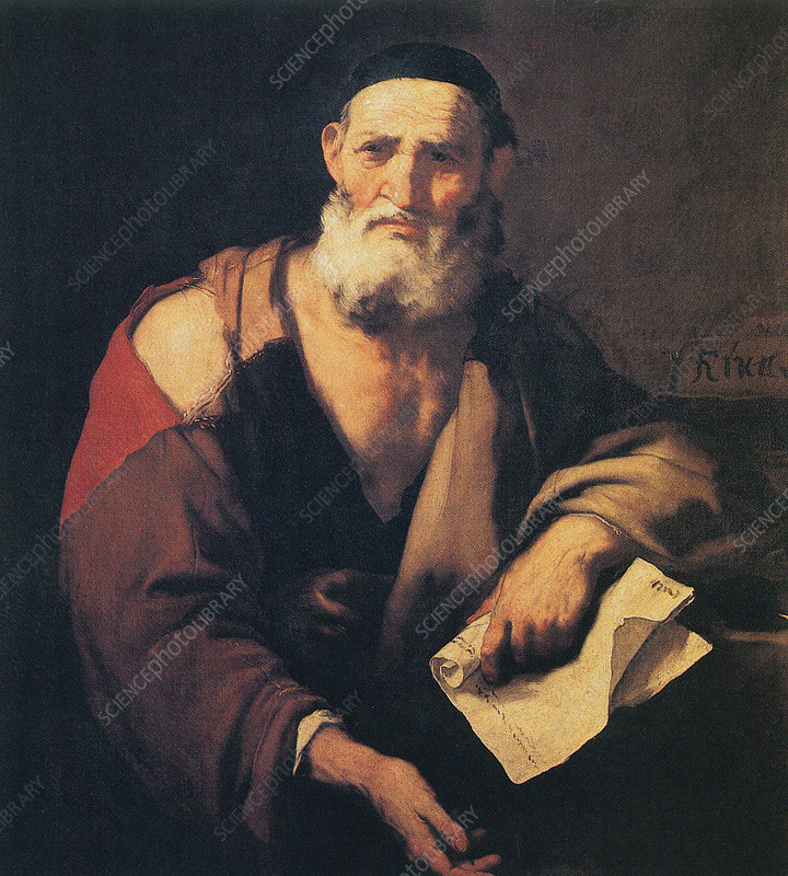 atomism an insight into the philosophies of democritus and epicurus Mr wellman's philosophy site inspiration and extraordinary insight into the by leucippus and democritus and later refined by epicurus and.