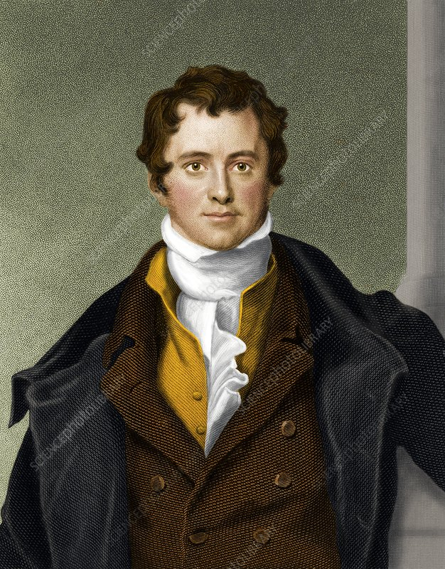 a biography of humphry davy a scientist Sir humphry davy, baronet: sir humphry davy, baronet, english chemist who discovered several chemical elements famous scientists - biography of humphry davy britannica websites articles from britannica encyclopedias for elementary and high school students.