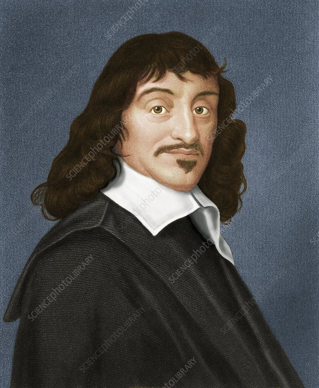 hoe descartes revolutionized geometry Your name on livejournal  email: for verification and password recovery  password: password requirements: 6 to 30 characters long.