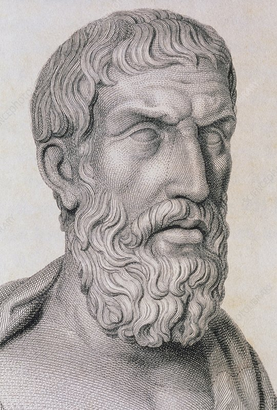 a biography of epicurus a greek philosopher For greek philosophers, eudaimonia came from living a life of excellence –  striving to be  along with pyrrho, epicurus was one of the greek philosophers  who.