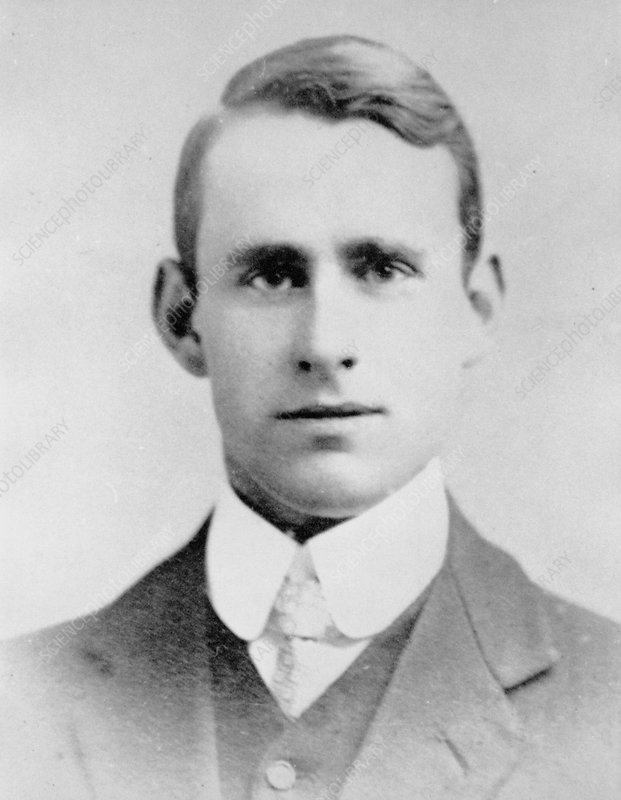 Sir Arthur Eddington, British astronomer