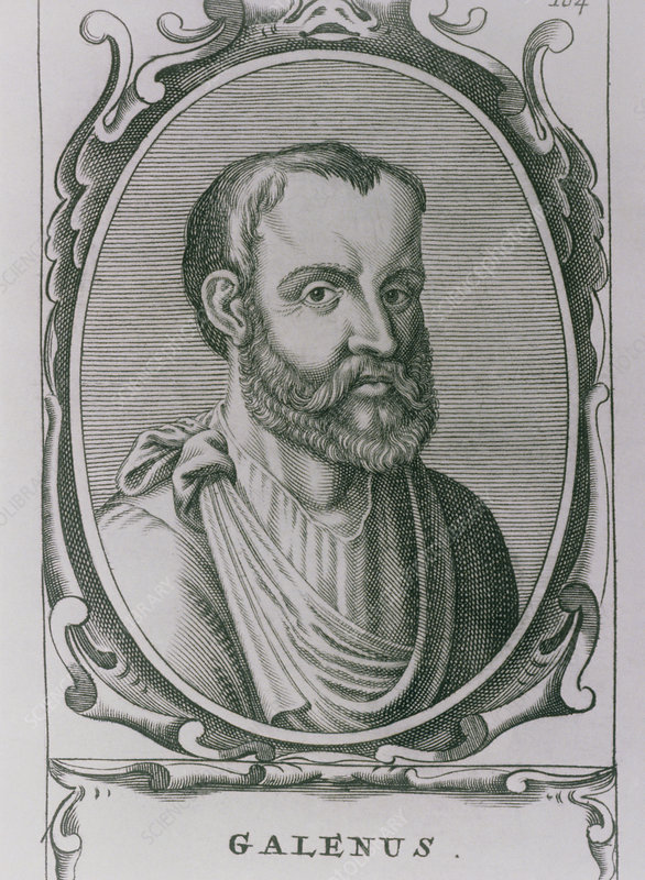 Hippocrates, Galen, and the Greek Physicians Essay