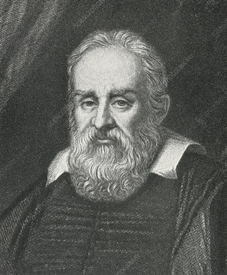 the catholic churchs view of galileo galilei Galileo galilei (1564-1642) has  at the end we shall have some words about galileo, the catholic church and his trial  galileo would be led to such a view by.