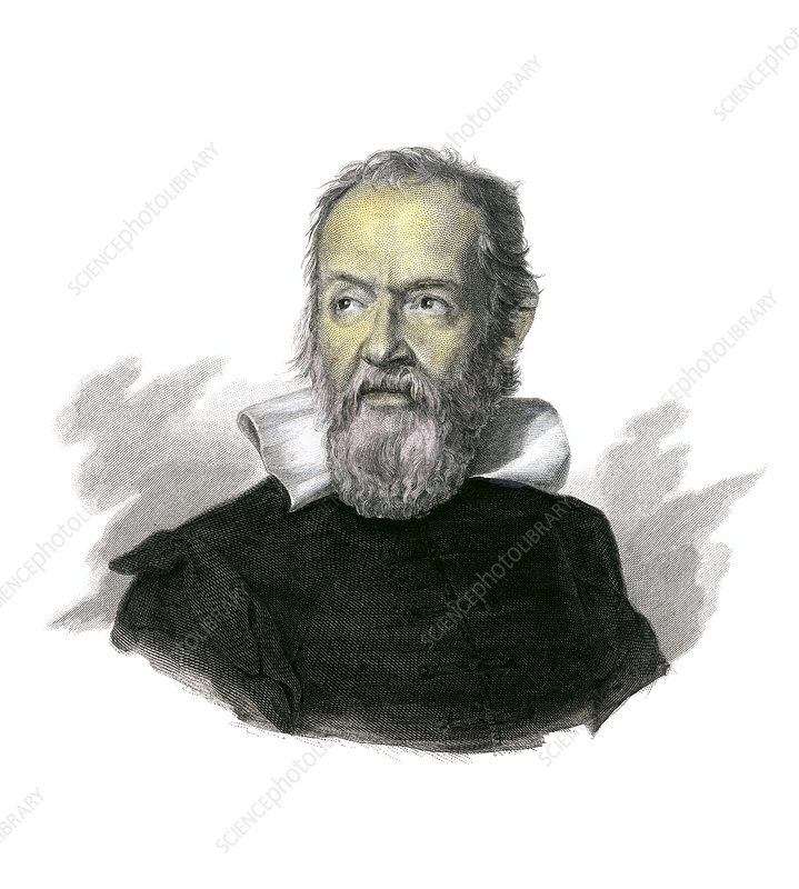 galileos discovery put the catholic church into unrest Why did they torture galileo galileo and make him repent his discovery friends into enemies, repeatedly to the catholic church they put him under.