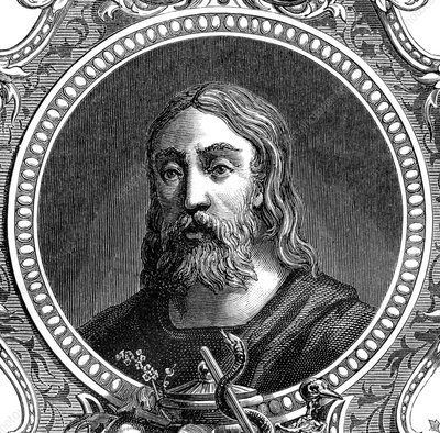 Galen, Ancient Greek physician