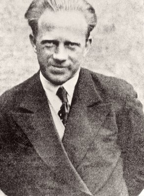 werner heisenberg search science photo library