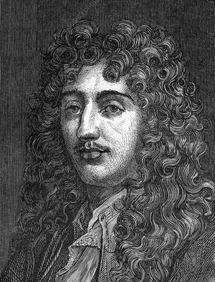 Christiaan Huygens, Dutch physicist