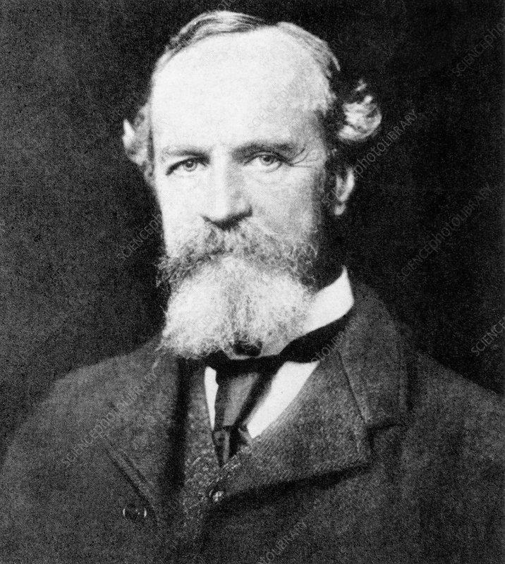 William waundt