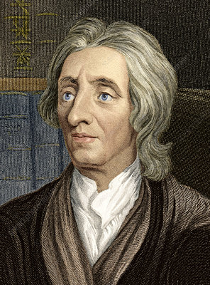 essays on john locke John locke and thomas hobbes this essay john locke and thomas hobbes and other 63,000+ term papers, college essay examples and free essays are available now on.
