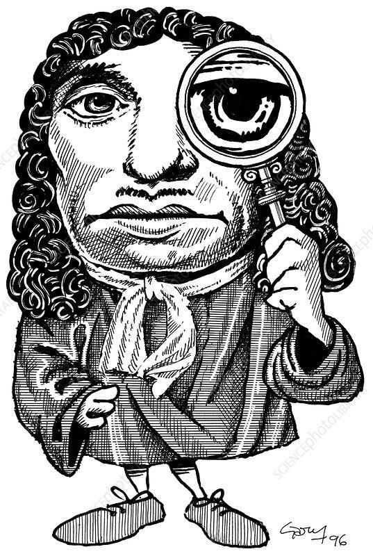 external image H412408-Anton_van_Leeuwenhoek,_caricature-SPL.jpg?id=724120408