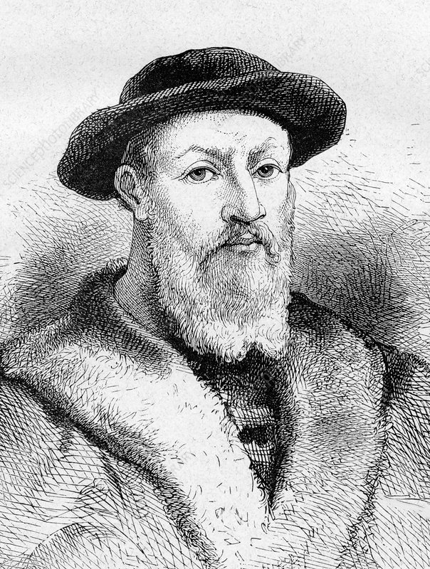 an analysis of ferdinand magellan a portuguese explorer who sailed for spain Who is ferdinand magellan  ferdinand magellan a portuguese explorerin 1519, while in the service of spain, he commanded five vessels on a voyage from.