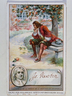 a biography and life work of sir isaac newton an english physicist A short biography of the scientist sir  sir isaac newton was an english physicist and  book a short biography of the scientist sir isaac newton 30.