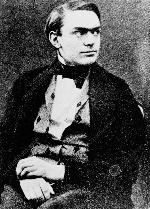 """a biography of alfred nobel the inventor of dynamite Essay, biography or paragraph on """"alfred nobel"""" complete biography for class 10, class 12 and graduation and other classes."""