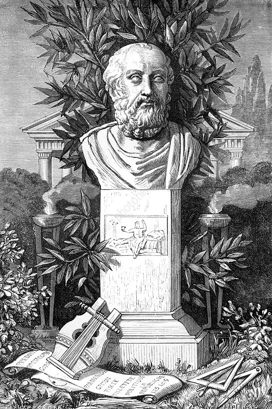 the philosophical point of view plato Plato's three main objections: • plato's three main objections to poetry are that –poetry is not ethical, philosophical and pragmatic, in other words, • he objected to poetry from the point of view of education, • from philosophical point of view and • from moral point of view.