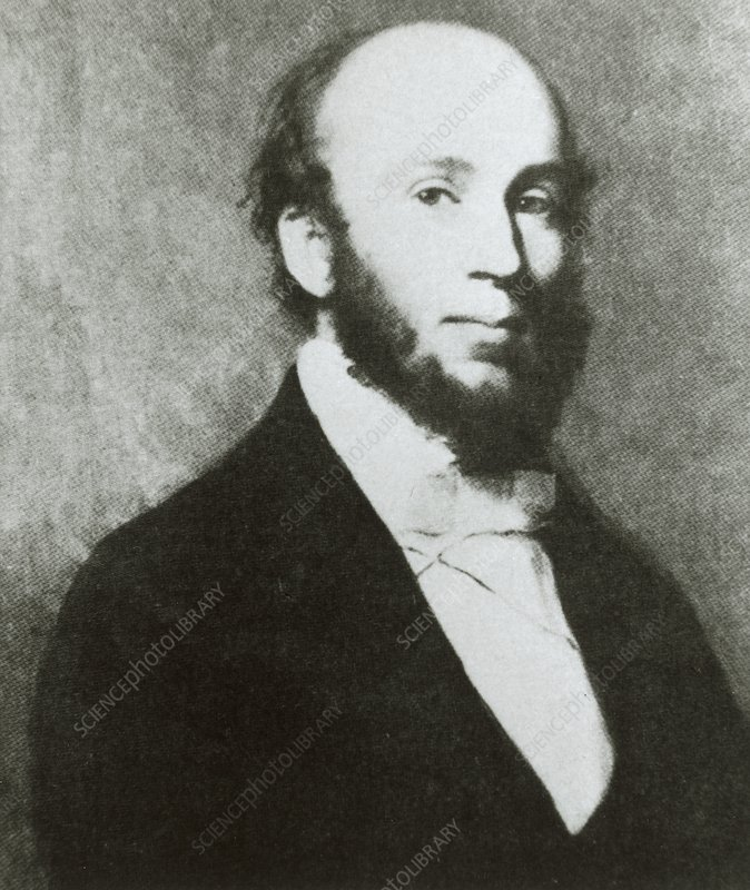 Charles Piazzi Smith, British astronomer