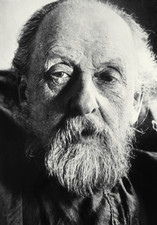 Konstantin Tsiolkovsky, Russian physicist