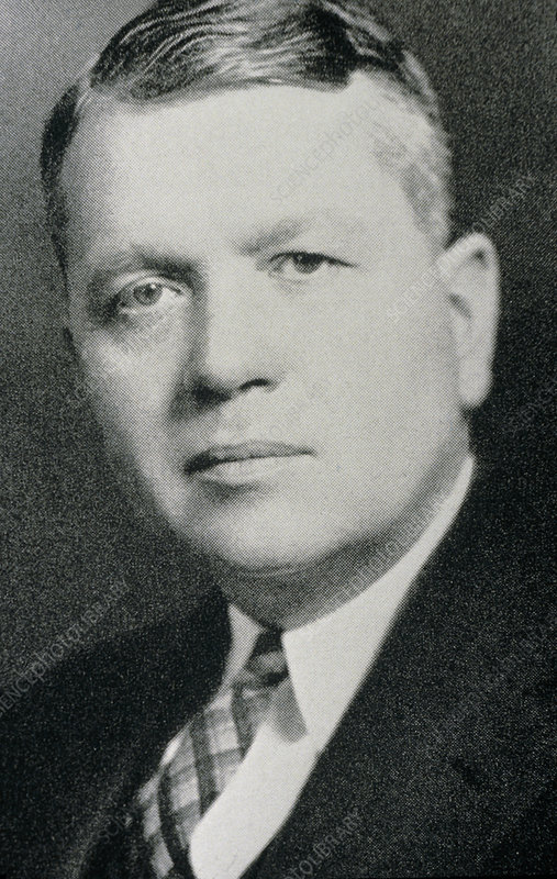 nobel prize won by harold urey for discovery of deuterium Harold urey was born on april 29, 1893 in walkerton, indiana (us) his father, a   in a short time, he earned his phd in chemistry (1923)  to the isotope with  twice the mass of hydrogen, which he named deuterium urey received the 1934  nobel prize for chemistry, for his discovery of heavy hydrogen.