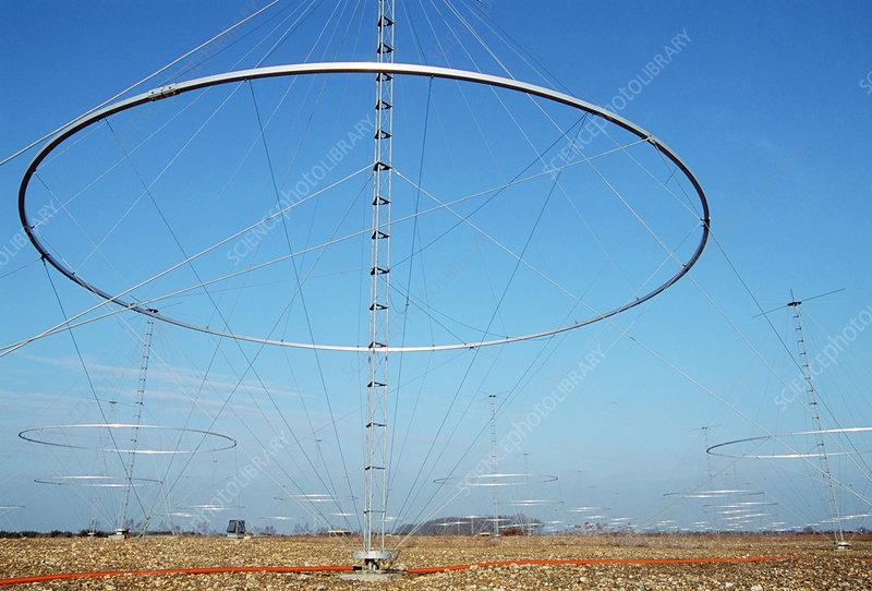 http://www.sciencephoto.com/image/231652/530wm/H8200066-Nostradamus_radar_system-SPL.jpg