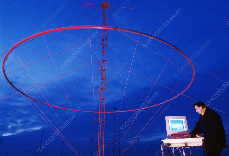 http://www.sciencephoto.com/image/231653/530wm/H8200067-Nostradamus_radar-SPL.jpg