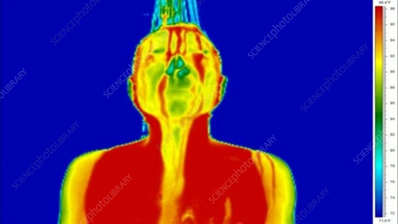 can infrared radiation warm a water body roy spencer - 800×450
