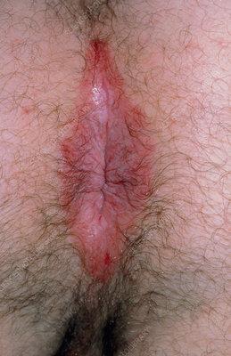buff black chick pornstar