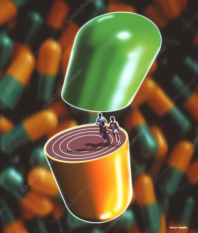 barry bonds steroids timeline. drugs Barry bonds steroid