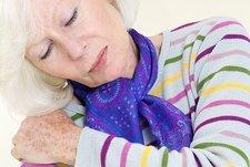 نکات ویژه در درمان درد شانه