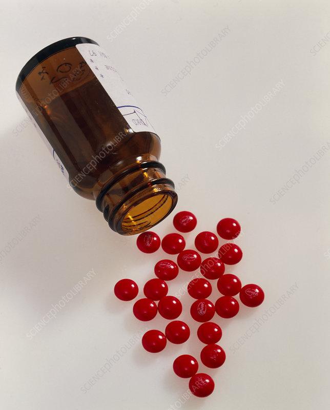 propranolol cost walgreens