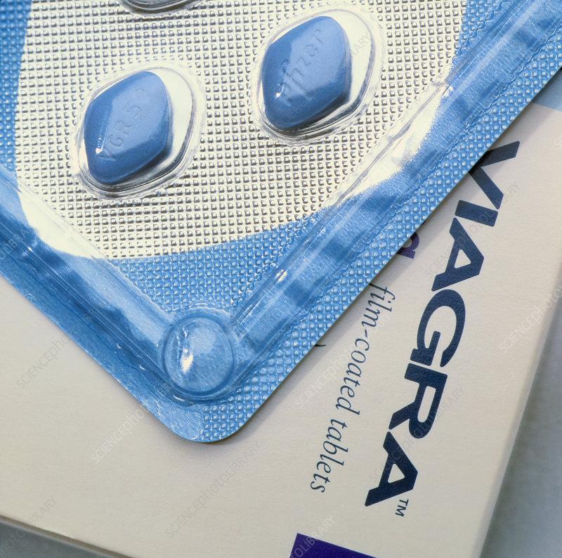 pfizer generic viagra