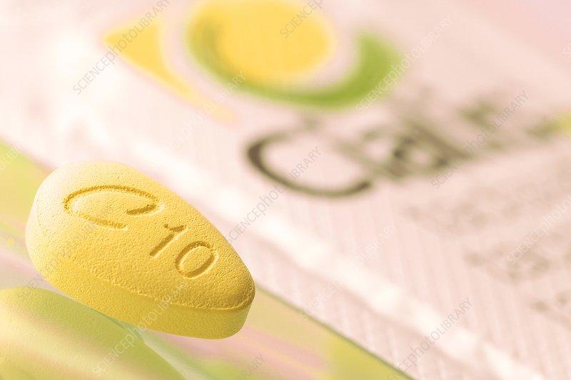 Сиалис фото таблетки
