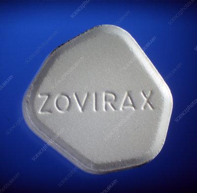 buy cenforce 25 mg online