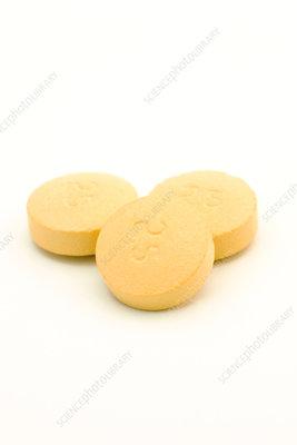 Plendil hypertension pills