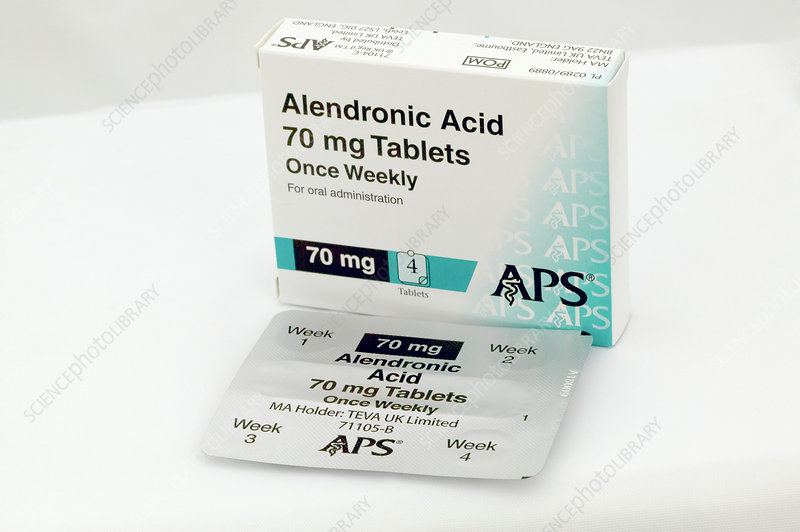 26+ Alendronic acid tablets for osteoporosis info
