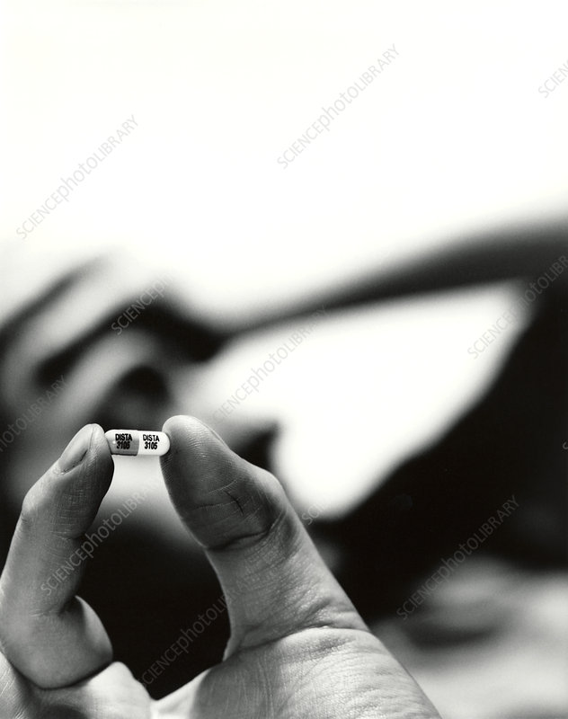 Stopping Use Of Fluoxetine