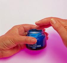 مراقبت از پوست در قطع عضو