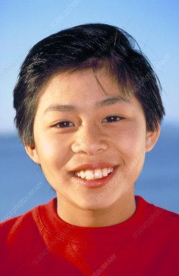 M8301730-Vietnamese_American_11_year-old