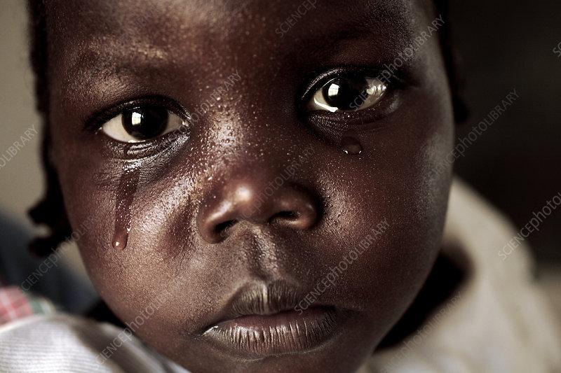 external image M8302209-Ugandan_orphan-SPL.jpg
