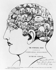 19th-century phrenology