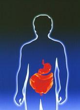 داروها و سیستم گوارش مشکلات نخاع