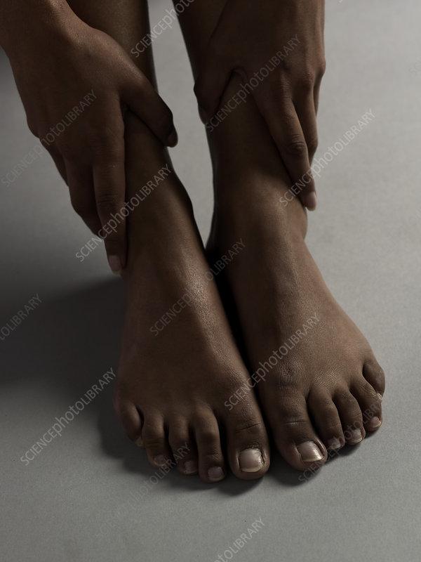 feet feet feet Feet