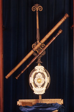 Galileo Telescope