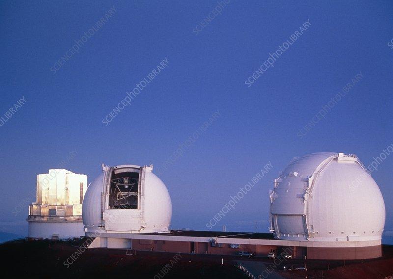 questar telescope catalog