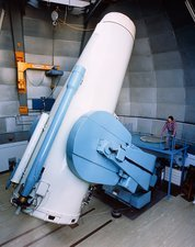 United Kingdom Schmidt Telescope