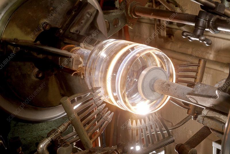 room dark matter detector - photo #15