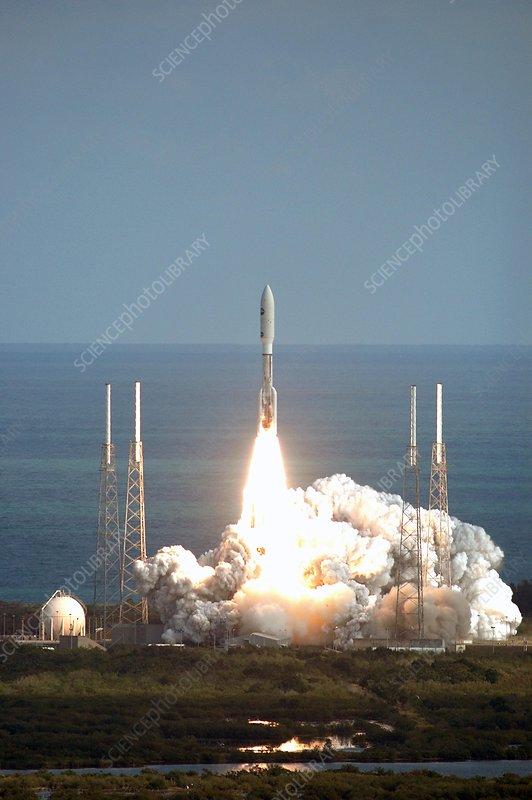 new horizons spacecraft speed - photo #33