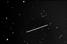 2002 NY40 near Earth asteroid