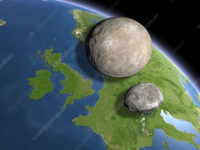 terraformed asteroids - photo #37