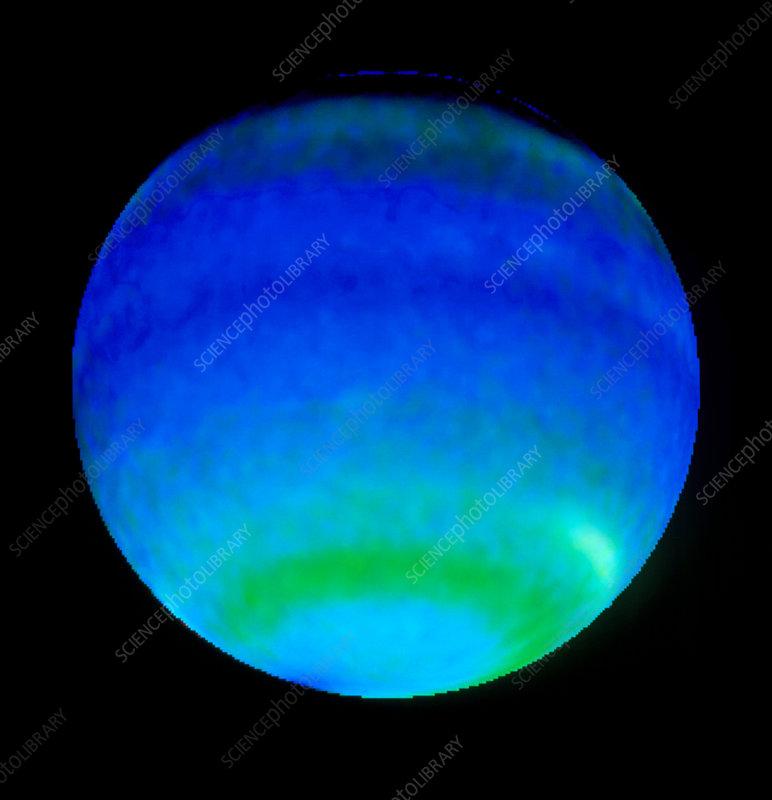 Neptune - Patterns